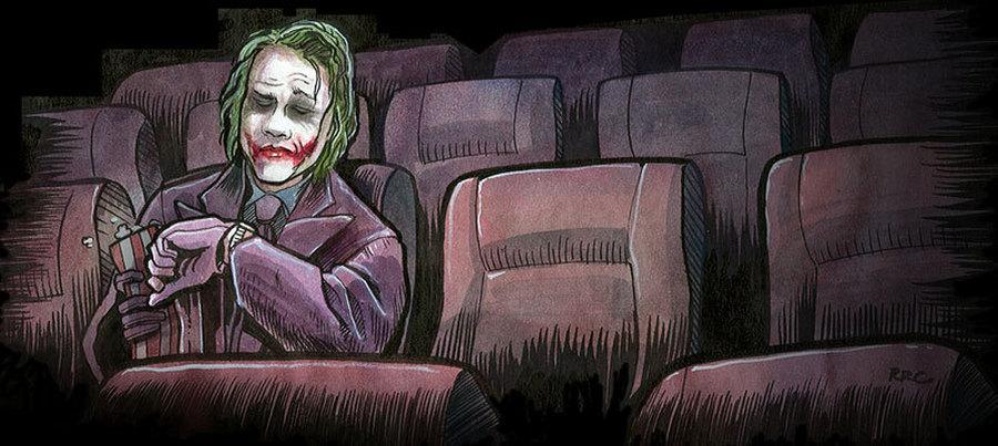 Movie-the-joker-2348023-799-358